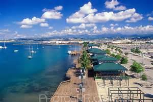 La Guancha Ponce Puerto Rico
