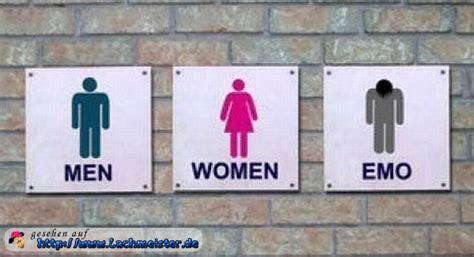 Bilder Für Die Toilette by Toilette F 252 R Emos