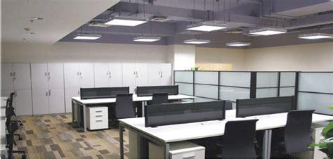 small office lighting ideas corporate office lightning design ideas design corporate