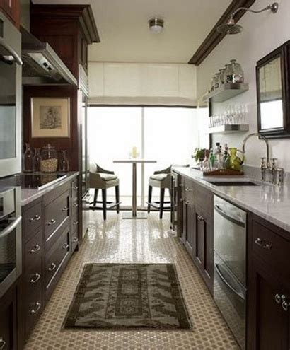 kitchen with hardwood floor pictures 150 best wood kitchens images on home 8751