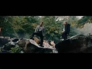 Agony | Into the woods 2014 | Chris Pine & Billy Magnussen ...