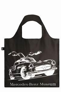 Mercedes Benz Shop : mercedes benz wallets bags mercedes benz shop ~ Jslefanu.com Haus und Dekorationen