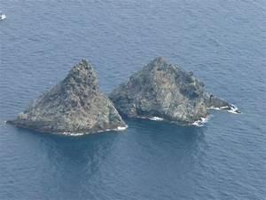 La Seyne Sur Mer 83500 : photo la seyne sur mer 83500 les deux freres la ~ Dailycaller-alerts.com Idées de Décoration