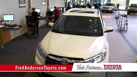 Fred Toyota by Fred Toyota Of Raleigh Thank You 1 Testimonial