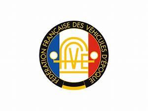 Fédération Française Des Véhicules D époque Ffve : partenaires sponsors et amis de l 39 association avahe ~ Medecine-chirurgie-esthetiques.com Avis de Voitures