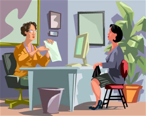 astuces hebdo p 244 le emploi le guide pratique de l