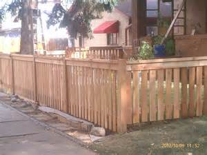 front yard fences pictures 4 foot front yard fence garden yard ideas pinterest
