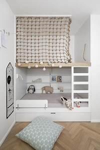 Betten Für Kinderzimmer : coole loft betten f r das kinderzimmer m bel loft betten modernes kinderzimmer und kinderzimmer ~ Eleganceandgraceweddings.com Haus und Dekorationen