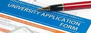 how to apply at a university in spain study in spain With how to apply for college