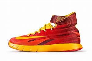 Nike Zoom HyperRev - 4UMF | Current Events | Current News ...  Hyperrev