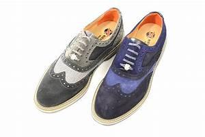 Francesina sportiva tricolore brimarts,scarpe uomo casual eleganti sportive luca calzature