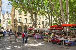Miroiterie Aix En Provence : activiteiten terre de lumiere ~ Premium-room.com Idées de Décoration
