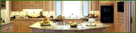 countertops cabinets seattle kitchen and bath remodeling