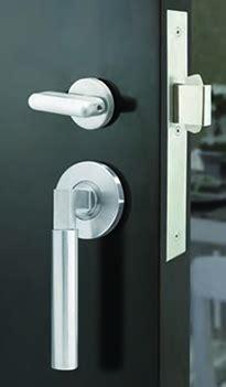Pocket Door Hardware Locks Wheels And Guides. Sliding Door Company. Black Front Doors With Glass. Rustic Hardware Barn Doors. Ankmar Garage Doors