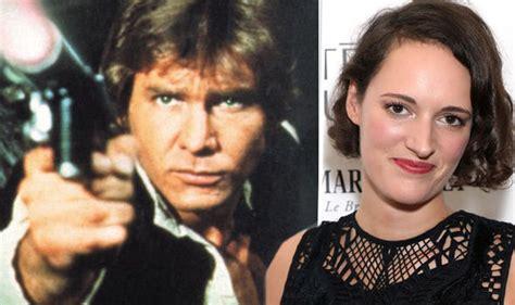 Star Wars News Could Galen Erso Make Shock Return After