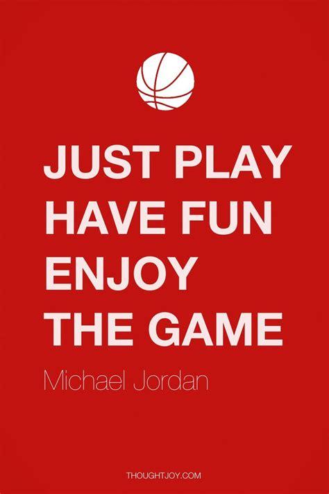 basketball season quotes quotesgram