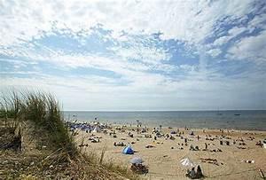 Last Minute Zandvoort : g stezimmer 39 haus am meer 39 in zandvoort noord holland a k ~ Kayakingforconservation.com Haus und Dekorationen