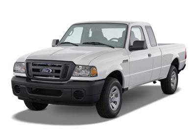 Dfsk Supercab Modification by Ford Ranger Supercab Best Photos And Information Of