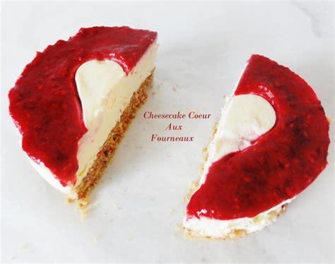 recettes menu pour la valentin aux fourneaux