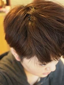 Brown Sugar Hair Color | system error meijer com ...