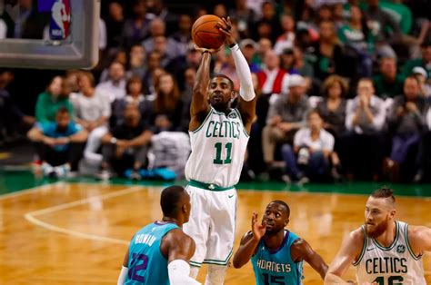 POSTGAME: CELTICS vs. Bucks (Dec. 23) | CLNS Media