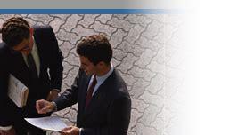 john hancock 401k loan request form scott freeman retirement plan consulting links