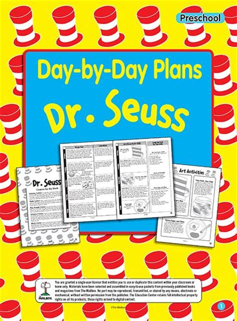 dr seuss songs preschool 1000 images about dr seuss classroom on 825