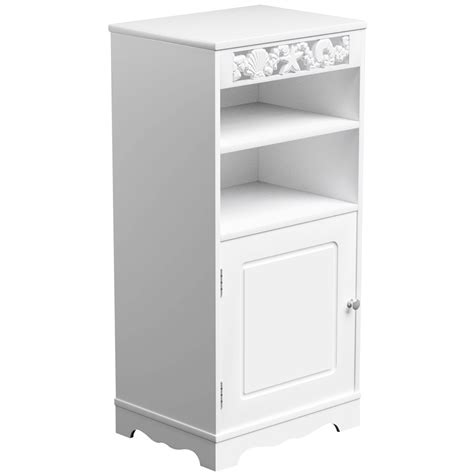 select kitchen cabinets riana st tropez white utility bathroom cabinet toilet 2152
