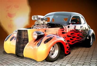 Rod Wallpapers Cars Wallpapertag