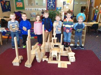 westwood preschool naeyc certified 886 | construction 2