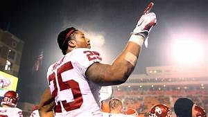 Joe Mixon Issues Apology For Breaking Woman's Face, Blames ...