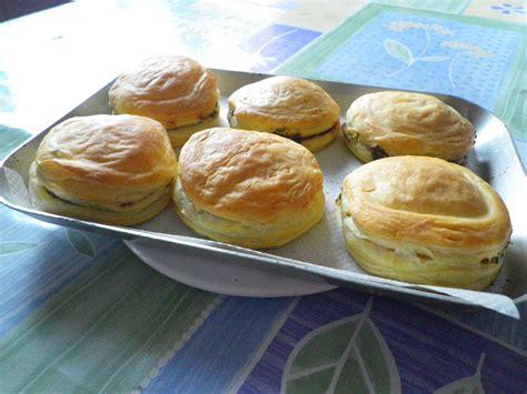 cuisiner le vert des blettes bette partage de recettes entre les membres de l