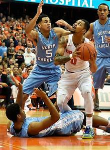 75 best images about Syracuse Basketball on Pinterest ...