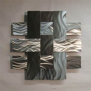 25+ best ideas about Contemporary wall sculptures on