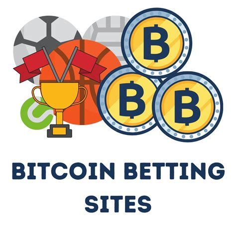 It is incredibly difficult to get scammed if you use due diligence. Best Bitcoin Betting Sites | Cryptocurrency Bookmakers in ...