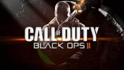 Duty Call Ops Zombies Zombie Wallpapers Cod