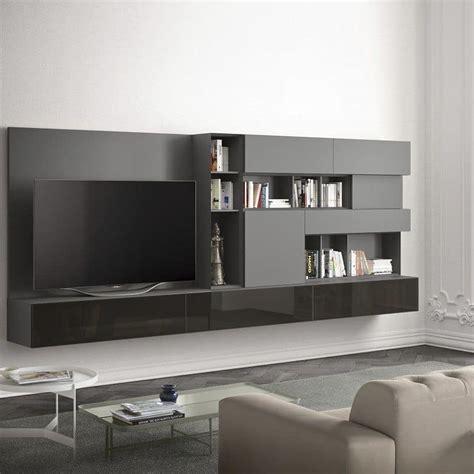 Badezimmermöbel Richter Und Frenzel by Wohnzimmerm 246 Bel Systeme Interieur Und Wohndesign Ideen