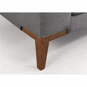 canape d39angle cote gauche design 3 places avec meridienne With tapis couloir avec canapé d angle convertible angle gauche