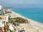 Costa Del Sol, Spain - Tourist Destinations
