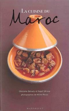 cuisine du maroc la cuisine du maroc