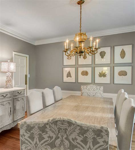 grey paint ideas for dining room interior design ideas home bunch interior design ideas