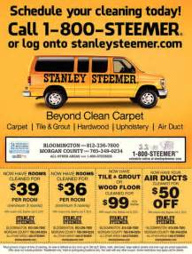 stanley steemer tile cleaning get stanley steemer 99 special today stanley steemer