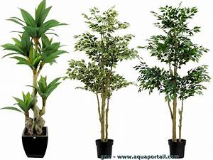 Plante Artificielle Alinea : plante artificielle ~ Teatrodelosmanantiales.com Idées de Décoration
