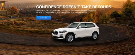 Are you wondering, where is peake bmw or what is the closest bmw dealer near me? Fields BMW Lakeland | Florida BMW Dealership | Serving Tampa
