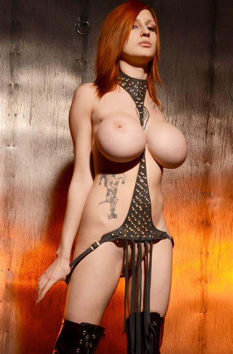 hot sexy emo mädchen porno