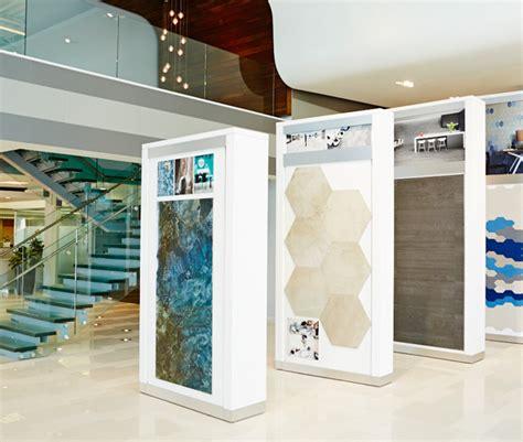 shop  centura tiles toronto flooring showroom