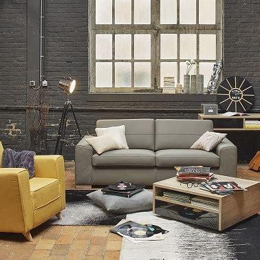 canapé pour studio canapé pour petit appartement peinture antirouille
