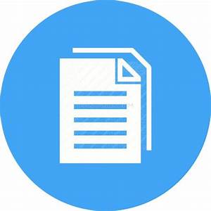 Ynysddu Primary School - Policies and documents