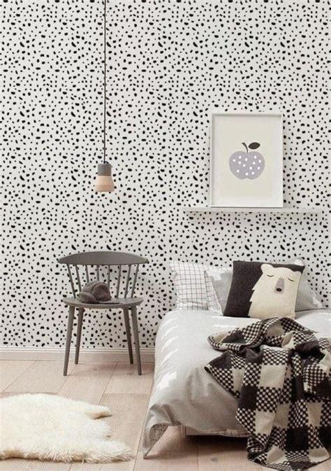 voilage chambre papier peint chambre fille pas cher paihhi com