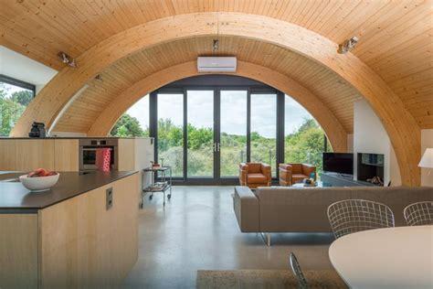 home interior design  designed dutch beach house